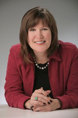 Catherine Photo